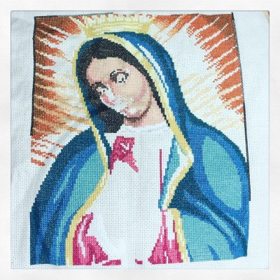 virge_cross_stitch